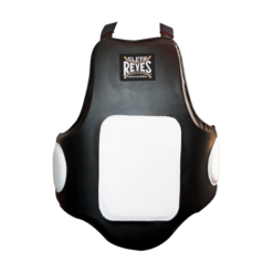 Cleto Reyes Body Trainer Protector