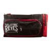 Cleto Reyes Boxing Gym Bag