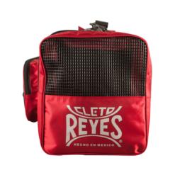 Cleto Reyes Boxing Gym Bag 2