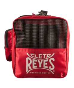 Cleto Reyes Boxing Gym Bag 2