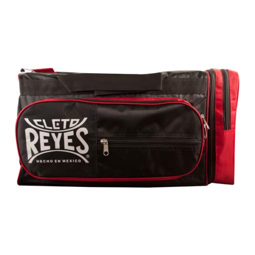 Cleto Reyes Boxing Gym Bag
