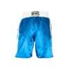 Cleto Reyes Boxing trunks Blue and white