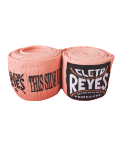 Cleto Reyes Compression Hand wraps