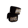 Cleto Reyes Cotton Tape Hand Wraps