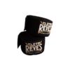 Cleto Reyes Cotton Tape Hand Wraps