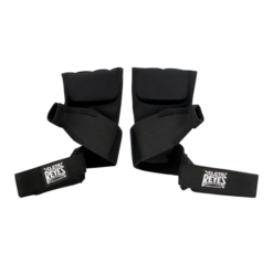 Cleto Reyes Evolution Hand Wraps
