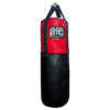 Cleto Reyes Large Heavy Bag Mixed