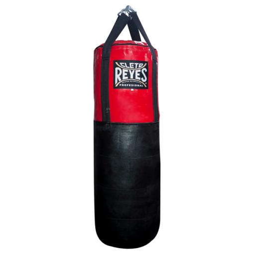 Cleto Reyes Large Heavy Bag Mixed