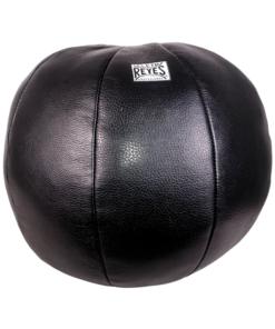 Cleto Reyes Medicine Balls