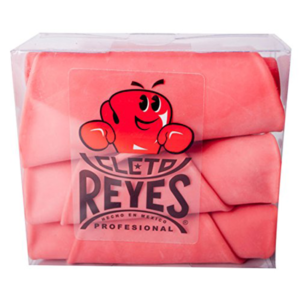 Cleto Reyes Natural Latex Bladders Pack