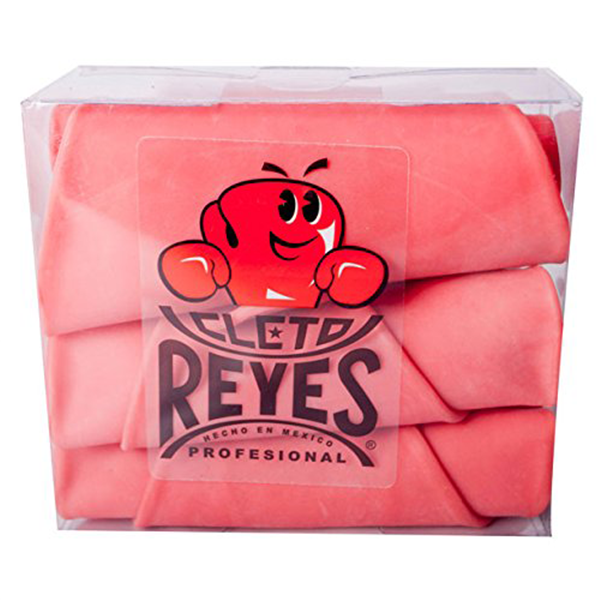 Cleto Reyes Natural Latex Bladders Pack