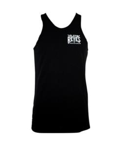 Cleto Reyes Olympic Jersey Black