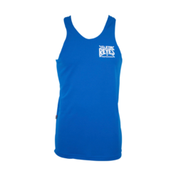 Cleto Reyes Olympic Jersey Blue