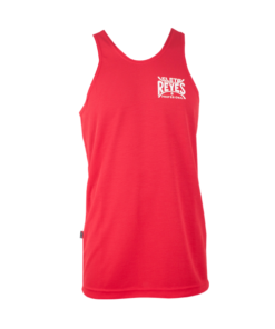Cleto Reyes Olympic Jersey Red