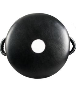 Cleto Reyes Punching Round Cushion