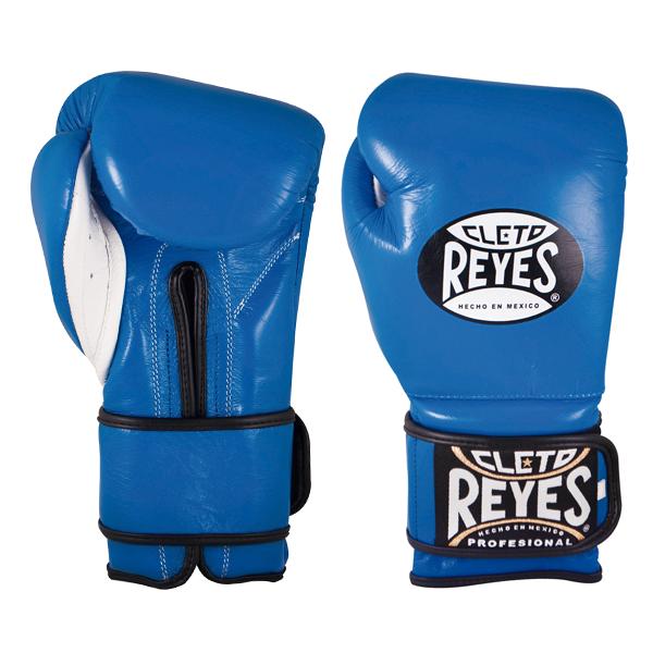 CLETO REYES Hook /& Loop Training Gloves