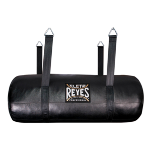 Cleto Reyes Uppercut Large Heavy Bag