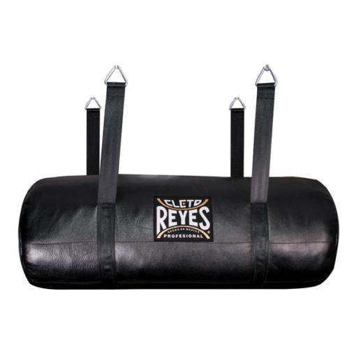 Cleto Reyes Uppercut Large Heavy Bag