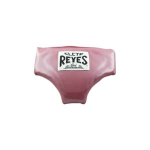 Cleto Reyes Women's Pelvic Protector Pink