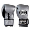 Cleto Reyes USA Hybrid Gloves