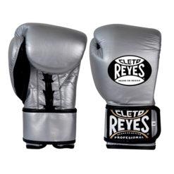Cleto Reyes USA Hybrid Gloves
