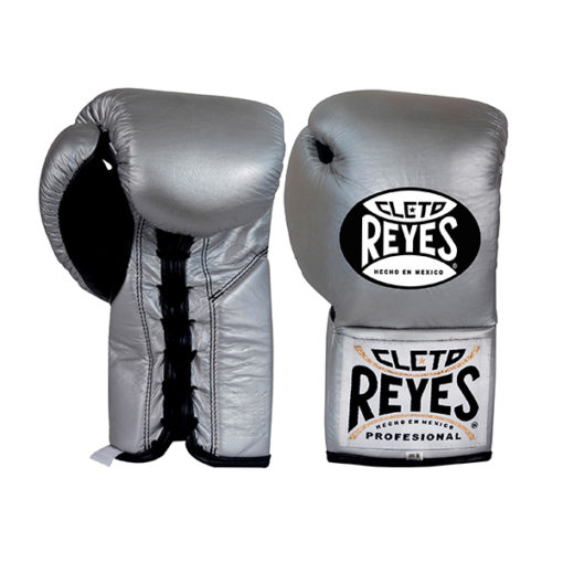 Cleto Reyes USA Professional Gloves