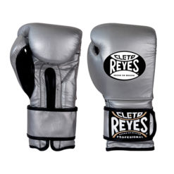 Cleto Reyes USA Hook and Loop Closure Gloves