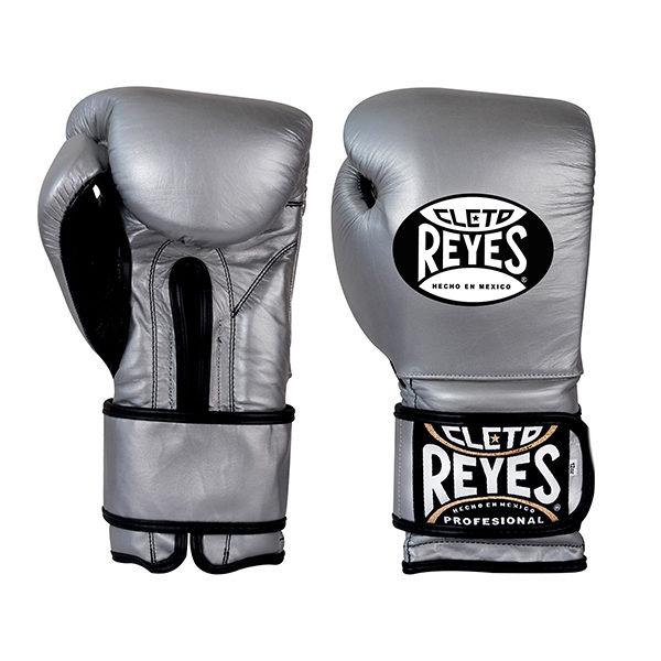 Cleto Reyes USA Velcro Closure Gloves