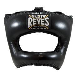 Traditional Headgear Color Black