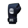 Cleto Reyes Boxing Glove HC Driver Black
