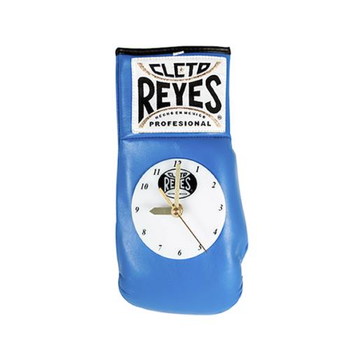 Cleto Reyes Clock Glove Blue