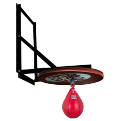 Cleto Reyes Fixed Speed Bag Platform