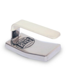 Cleto Reyes No-Swell Boxing Tool