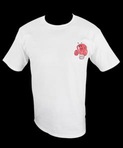 Cleto Reyes T-Shirts Champy
