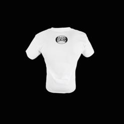 Cleto Reyes T-Shirts Vintage Gloves Back