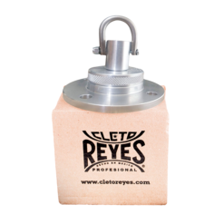 Cleto Reyes Aluminum Swivel For Speed Bag