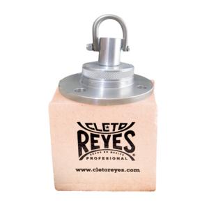 Cleto Reyes Aluminum Swivel For Speed Bag