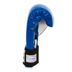 Cleto Reyes Amateur Gloves