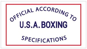 OfficialAccordingUSABoxing-600