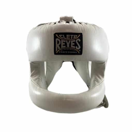 Cleto Reyes Traditional Headgear