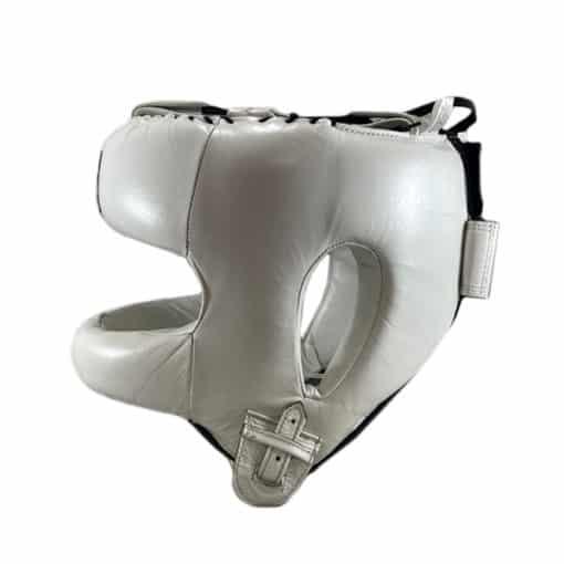 Cleto Reyes Traditional Headgear - Side 2