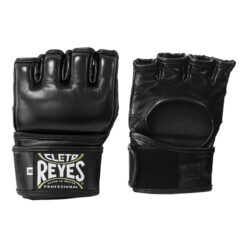 Cleto Reyes Grappling Gloves