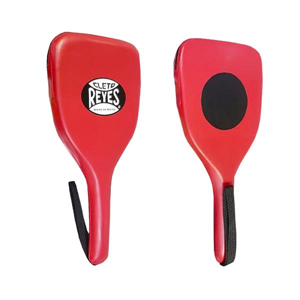 Cleto Reyes Punching Paddles