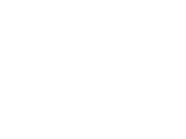 Cleto Reyes Boxing Official
