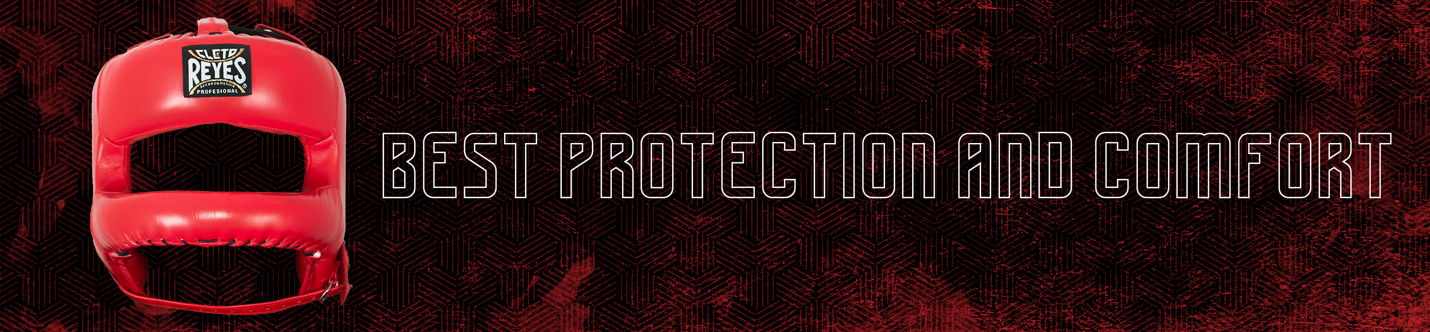 Best Protection and Comfort
