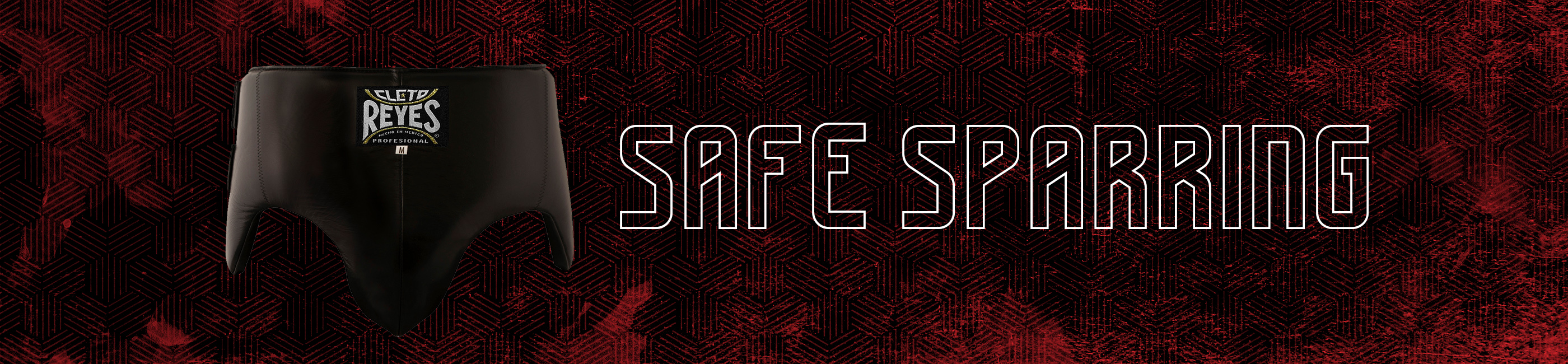 Spar Safe